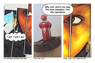 text_is_narrative_dgl copy