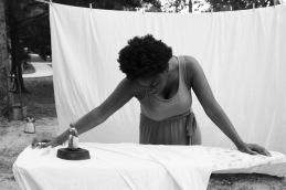 05 Lemeh Iron Ladies Wash Day 2