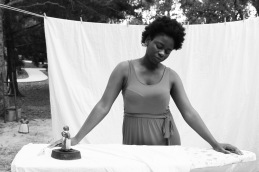 06 Lemeh Iron Ladies Wash Day 3