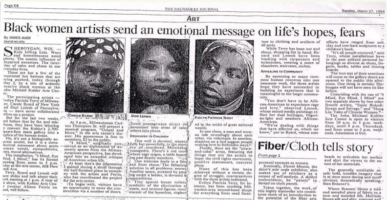 dglemeh_exhibit_Milwaukee_Journal_1994 copy.tiff copy