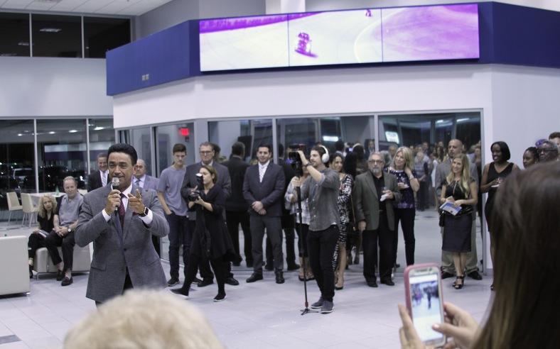 Opening ceremony copy