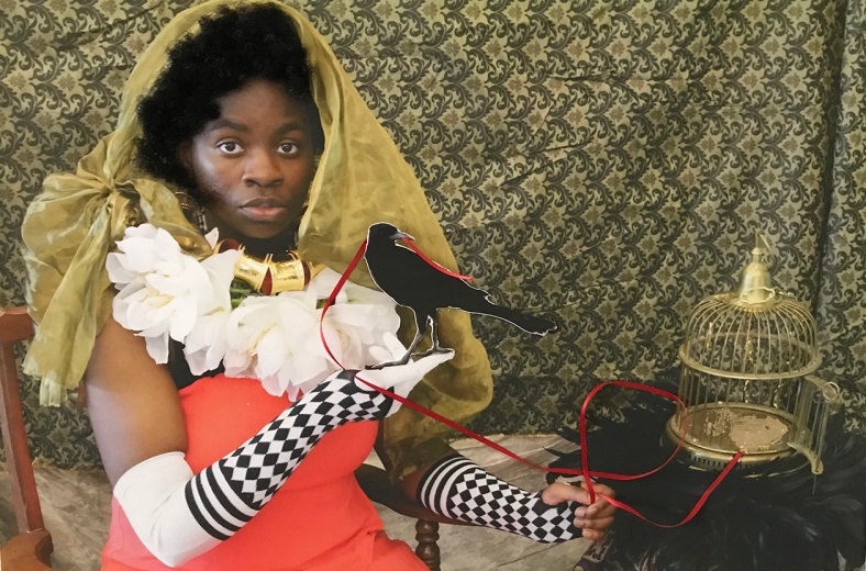 Lemeh Tethered Bloodline copy
